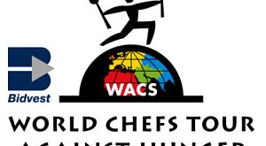 World Chefs Against Hunger South Africa