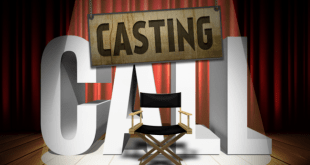 casting call Kings of Mulberry