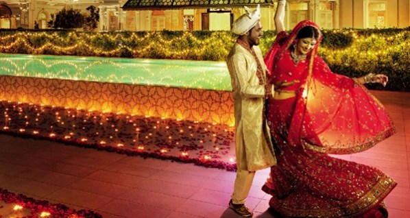 indian wedding to do list spreadsheet Archives | IndianSpice