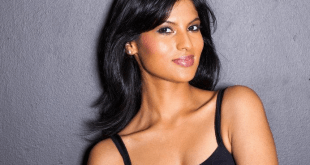 Colorism Racism South African Indian news