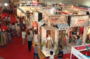 indian shopping fairs south africa
