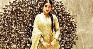 Sara Ali Khan Bollywood
