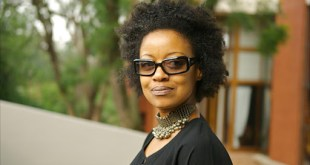 Rose Francis African Perspectives Publisher