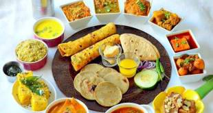 South African Indian Food recipes