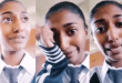 Durban Bullying video