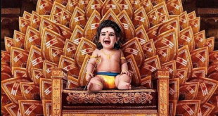 Little Muruga