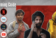 BOllywood stream guide