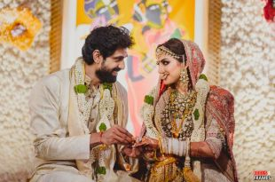 Rana-Daggubati-Miheeka-Bajaj-Wedding-Photos-9-1