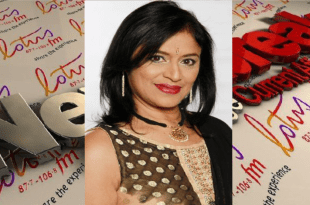 Suria Govender Womens Month Newsbreak Lotus