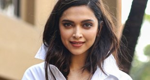 deepika-padukone bollywood drug scandal