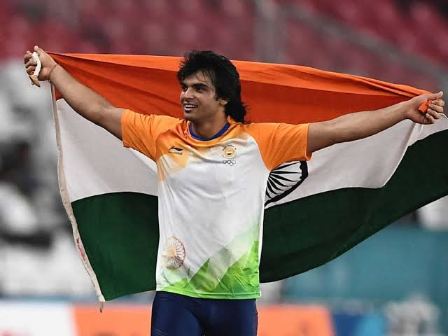 Photo of Exclusive | I will aim to do something truly memorable at the Tokyo Olympics: Neeraj Chopra