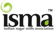 indian sugar mills association के लिए चित्र परिणाम