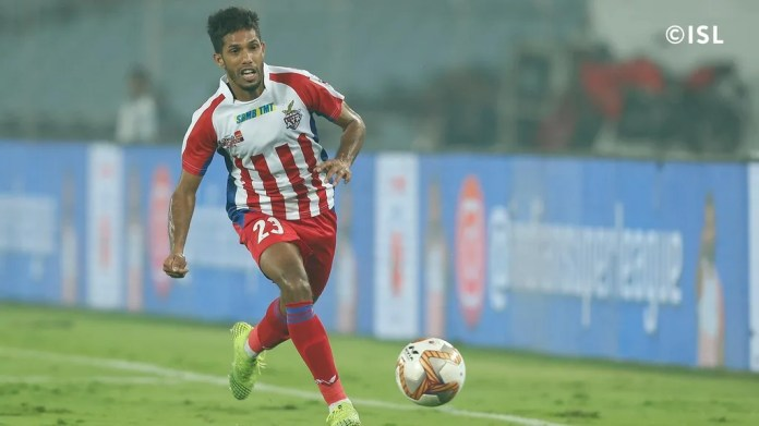 Top 5 | Indian Wingers to bolster the National Team | Detailed Analysis D8LsJPtSYh
