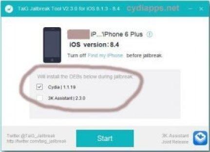 CYDIAPPS.NET
