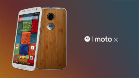 Moto-X-2nd-Gen-Verizon-Lollipop