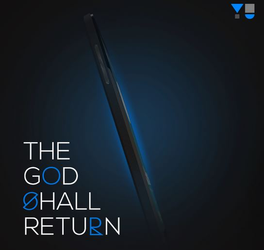 yu-releases-new-teaser-videos-hints-launching-yureka-2-0-rugged-features-next-week