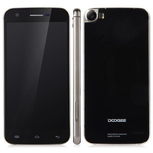 doogee-f3-pro-mobile-phone-1