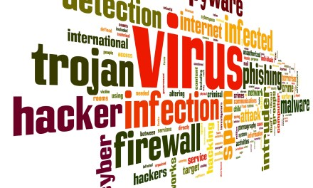 Browser Redirect Virus And How To Remove it