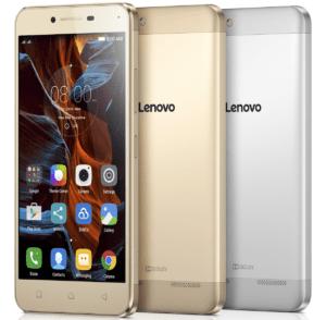Best Phones in Rs 10000