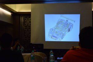 Designer PC Seminar