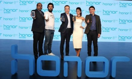 All About Honor 8 and Honor 8 Smart – Price, Specs and Availability