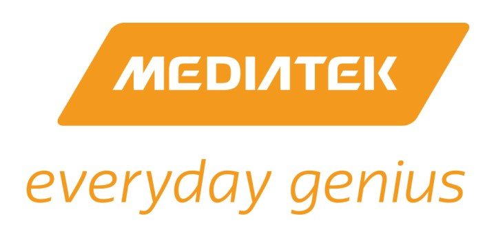 MediaTek - This Chip Changes Everything
