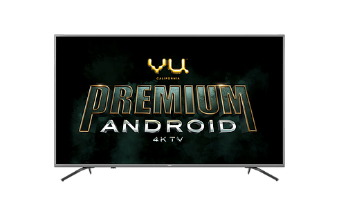 premium Android 55