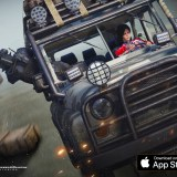 Read the ultimate Guide for Bridge Camping in PUBG Mobile