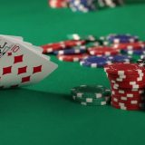 Big Stack Poker Online learning university