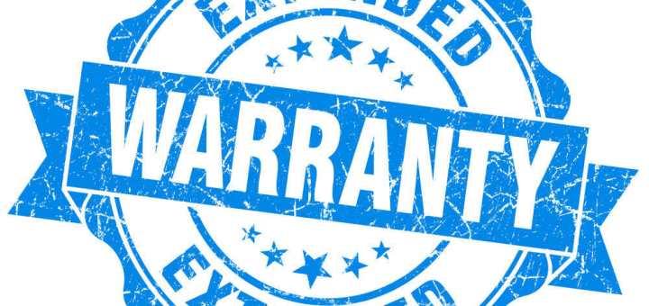 Smartphone Brands Extending warranty for COVID-19 Outbreak