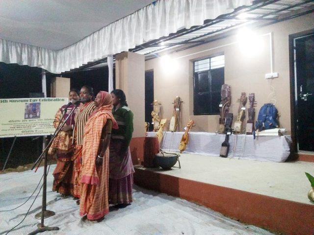 santal_museum_day_bishnubati_10
