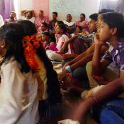 sunanda_bhat_24-3-13_gudalur_screening_740_web