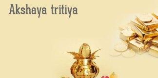 akshaya-tritiya