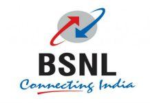 bsnl-exchange-office