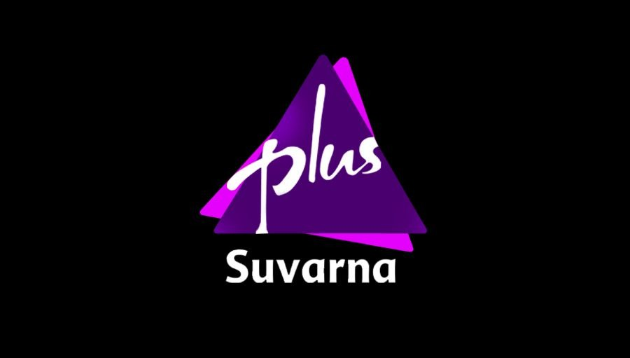 Suvarna Plus - The New Kannada General Entertainment Channel