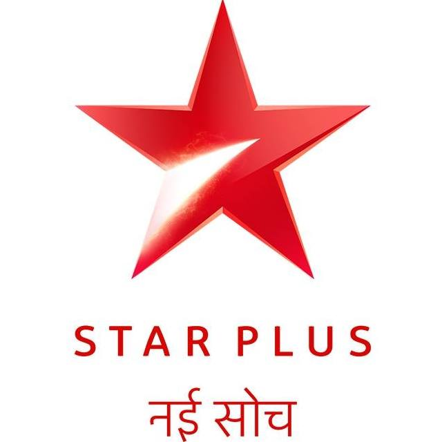 star plus serials on hotstar app - how to watch online episodes of your favorite programs