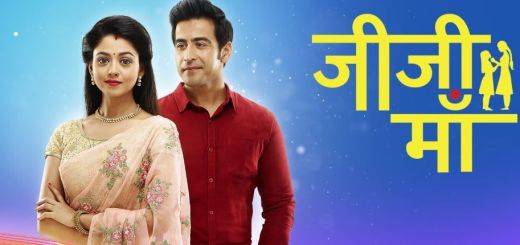 Indian Television News Tv Serials Reality Shows Latest