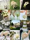 softgreenwedding
