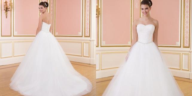 Wedding-Dresses-201