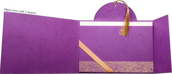 A Brief Summary On Gujarati Wedding And The Invitation Cards