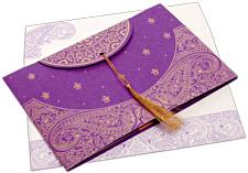 gujarati wedding cards, gujarati kankotri