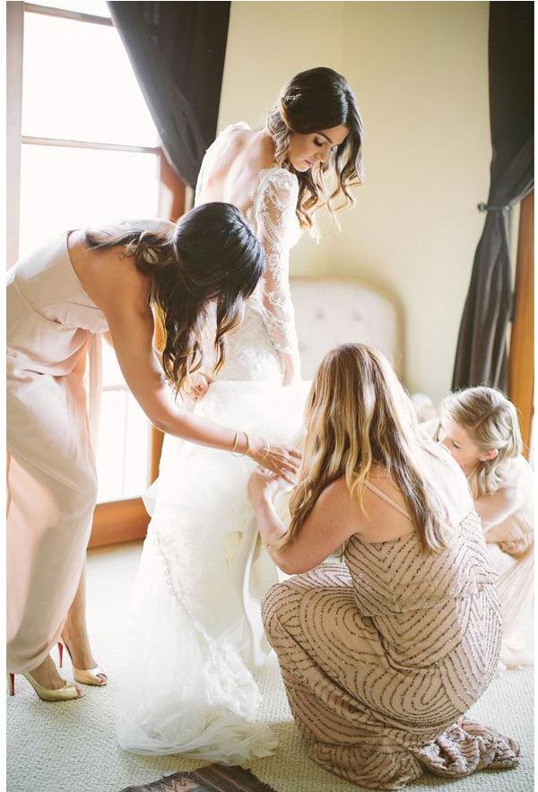 nikki-reed-ian-somerhalder-stunning-wedding-day-photos-4
