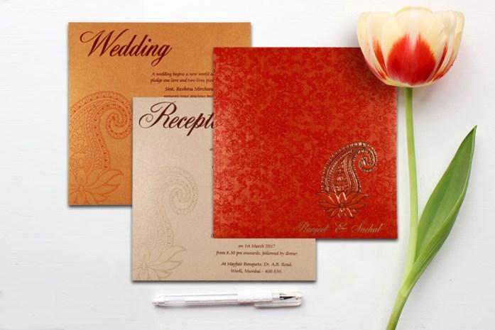 Paisley-Pattern-Wedding-Invitations-IndianWeddingCards
