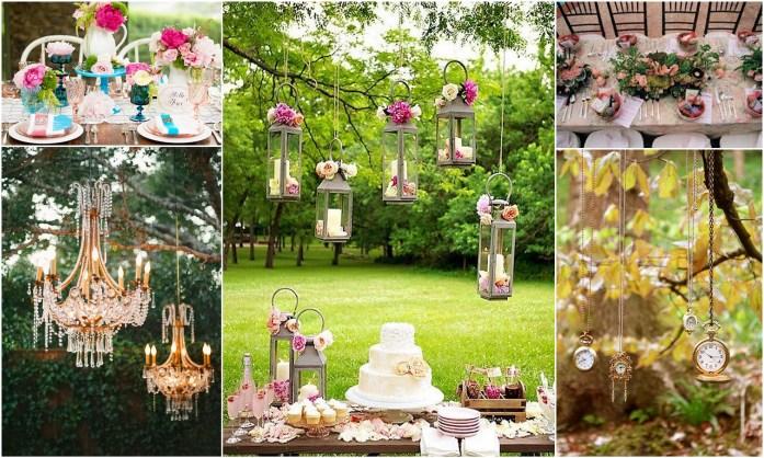 7 most popular themes for hindu weddings indoor garden wedding theme indianweddingcards junglespirit Gallery