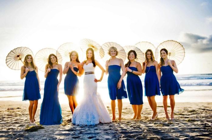 Florida Wedding - IndianWeddingCards