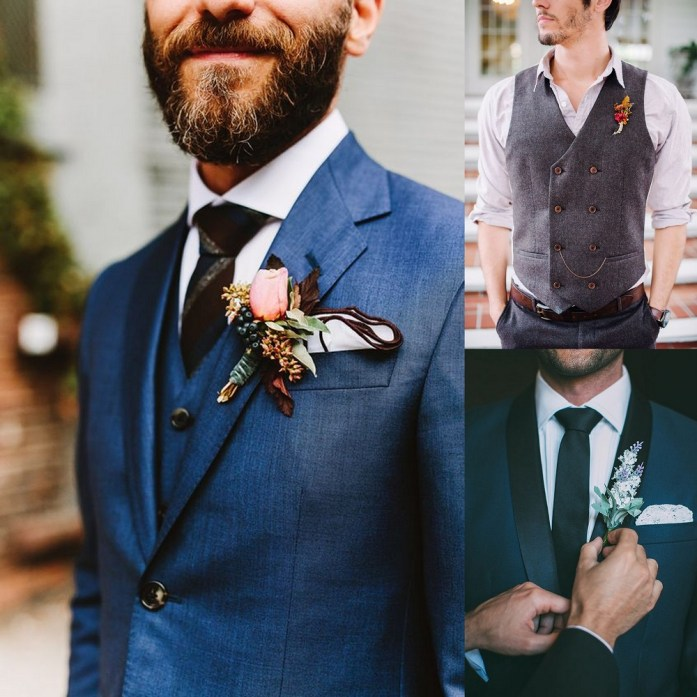 Groom Style trends - IndianWeddingCards