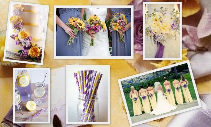 Spring Wedding Colors 2016 - IndianWeddingCards