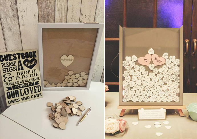 Unique-Wedding-Guest-Book-Ideas