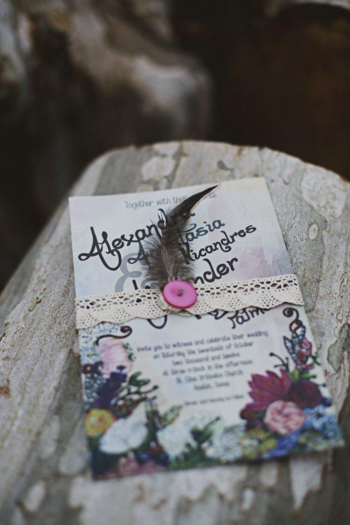 artistic-wedding-invitation