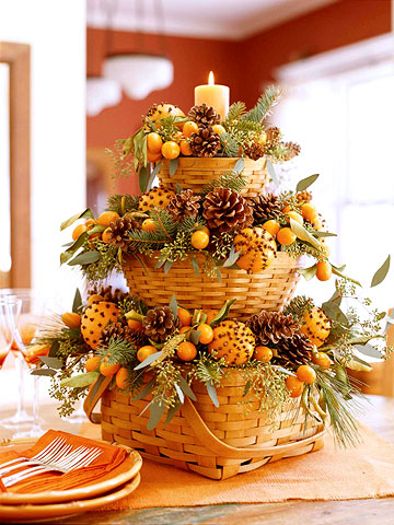 fall-wedding-decoration-ideas-IndianWeddingCards